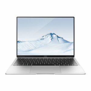 ordinateur huawei matebook x pro