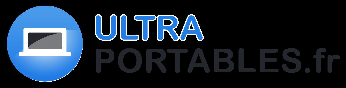 Ultraportables